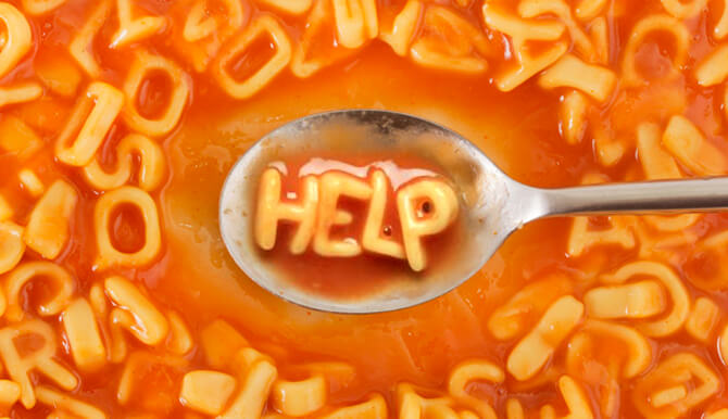 Tax Alphabet Soup
